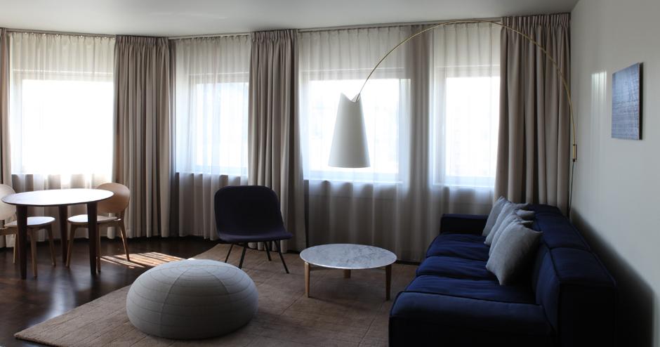Nobis_hotel_4