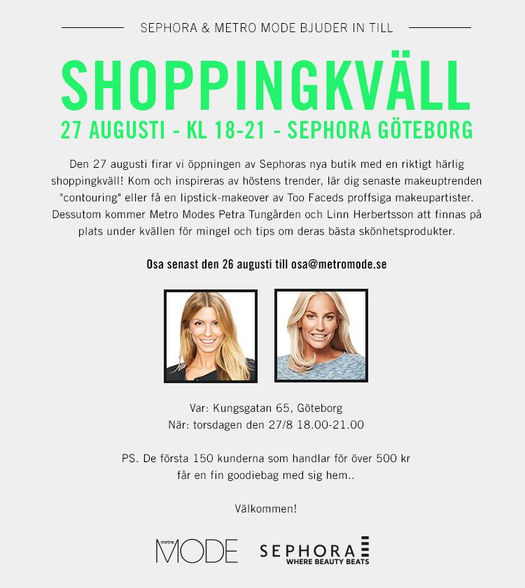 Sephora_inbjudan[2]