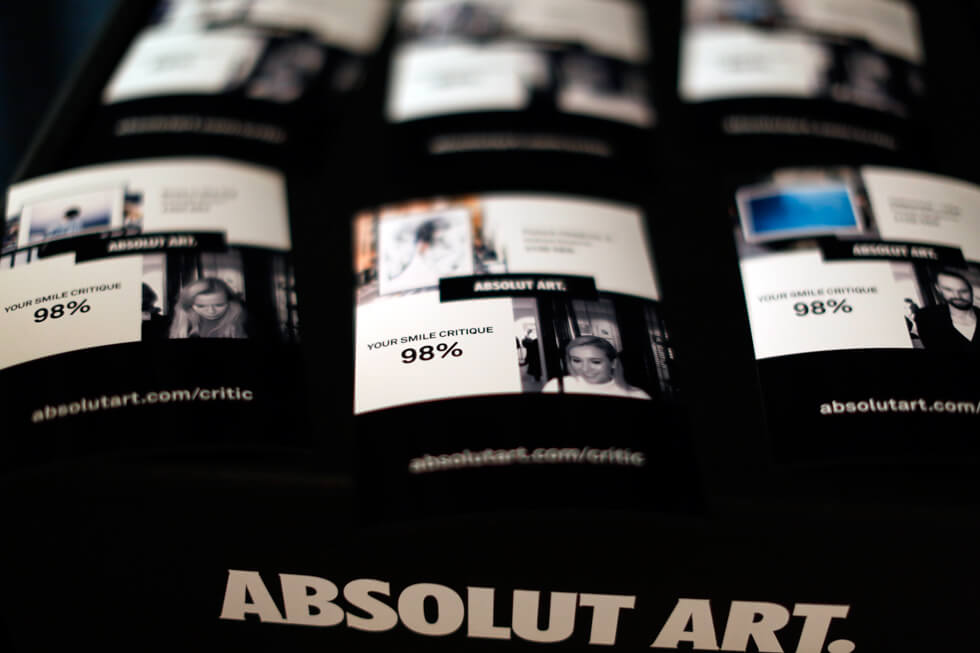 Absolut-Art-