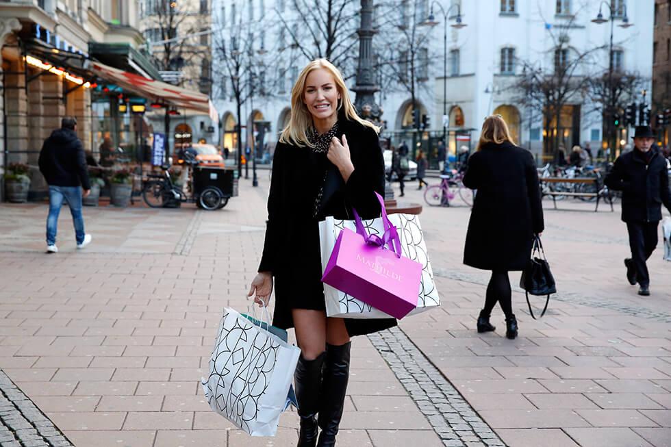 Shoppa-Smart