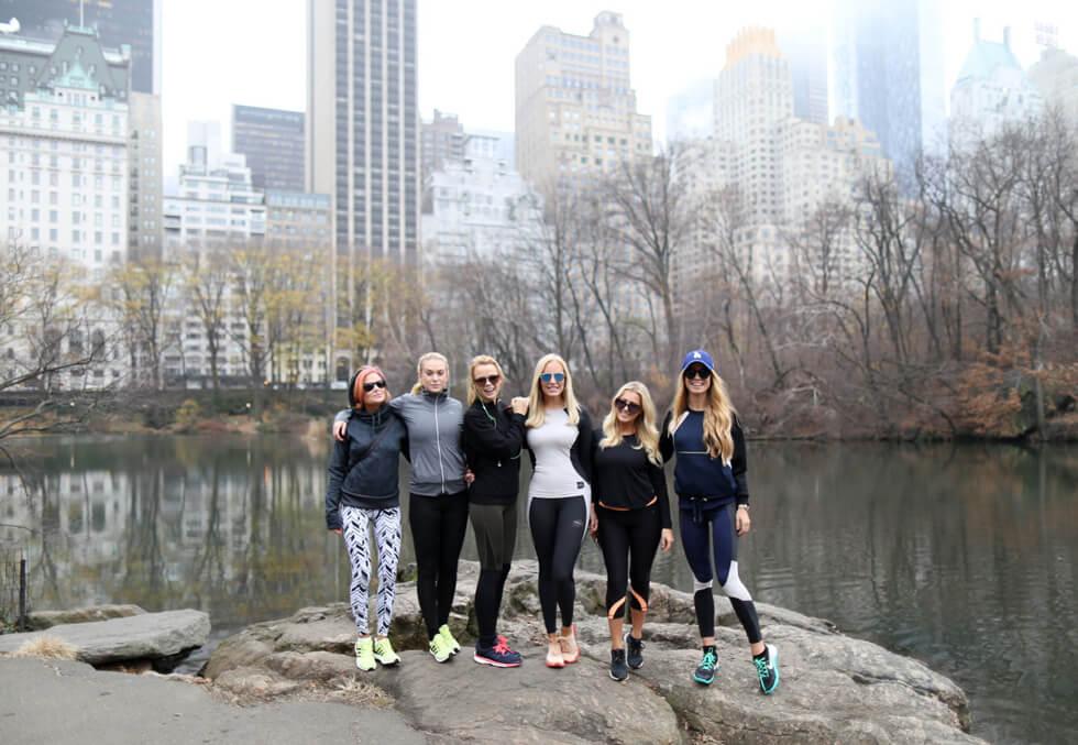 Jogging-Central-Park