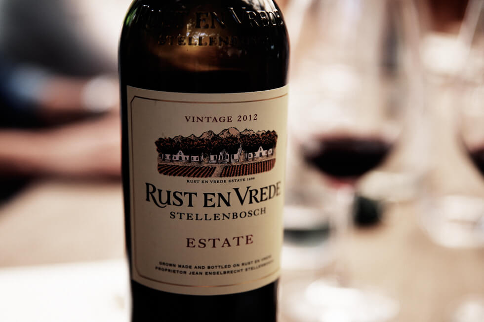 estate-rust-en-verde