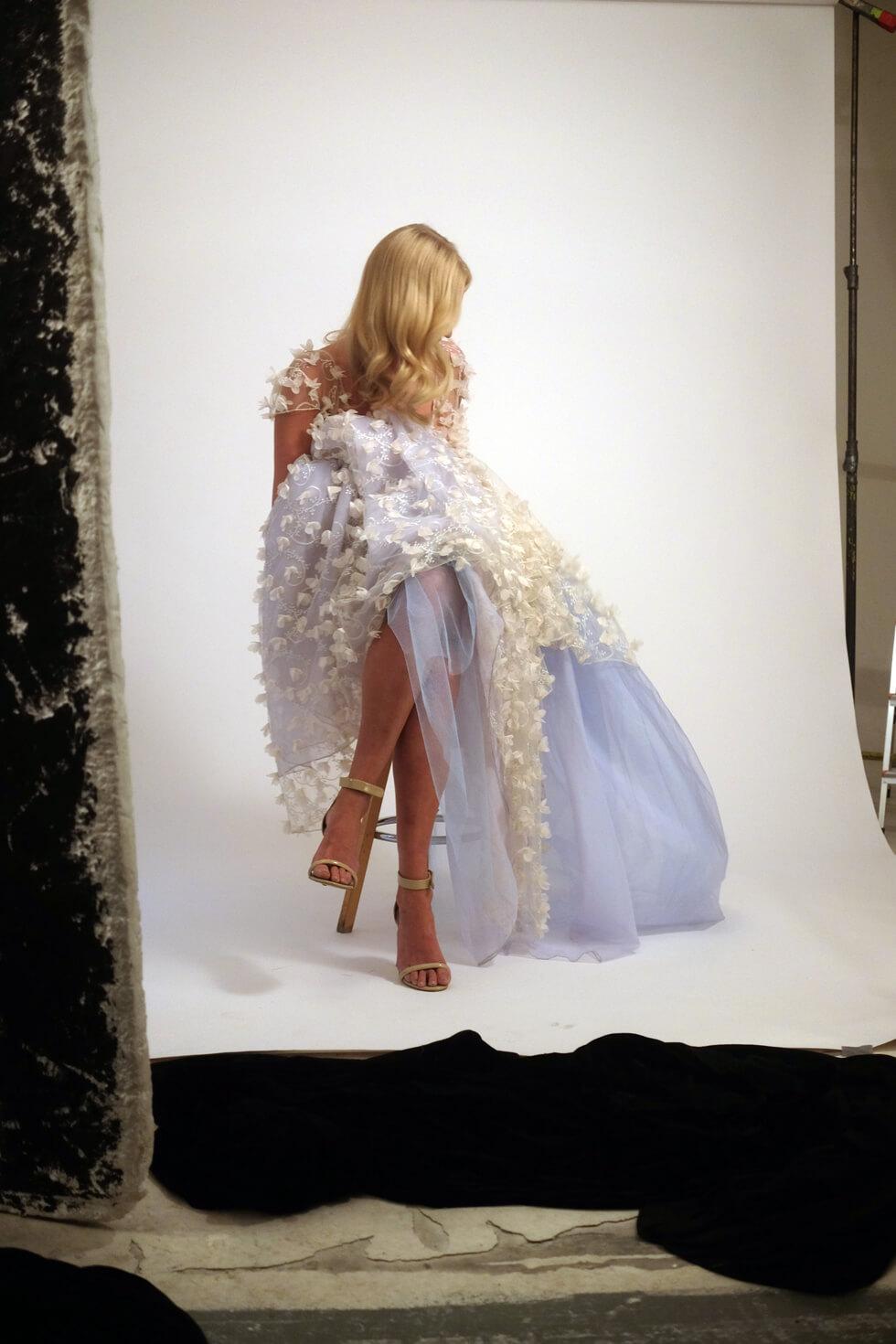 Billiga-Bröllopsklänningar-