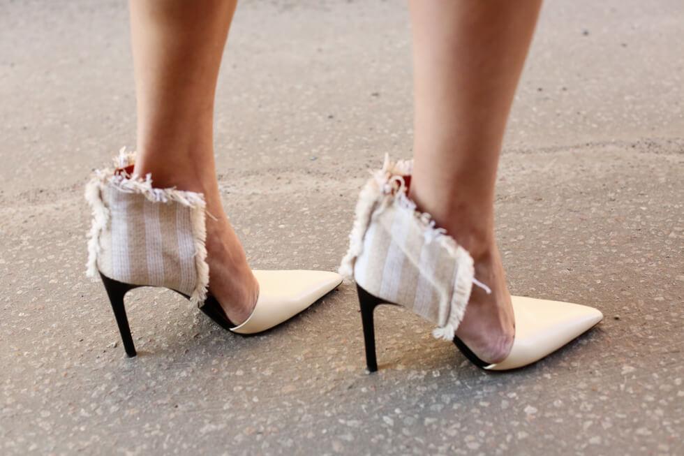 Acne-Studios-Heels