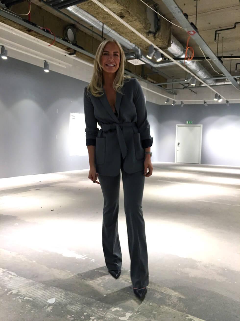 Petra-Tungården-Kostym