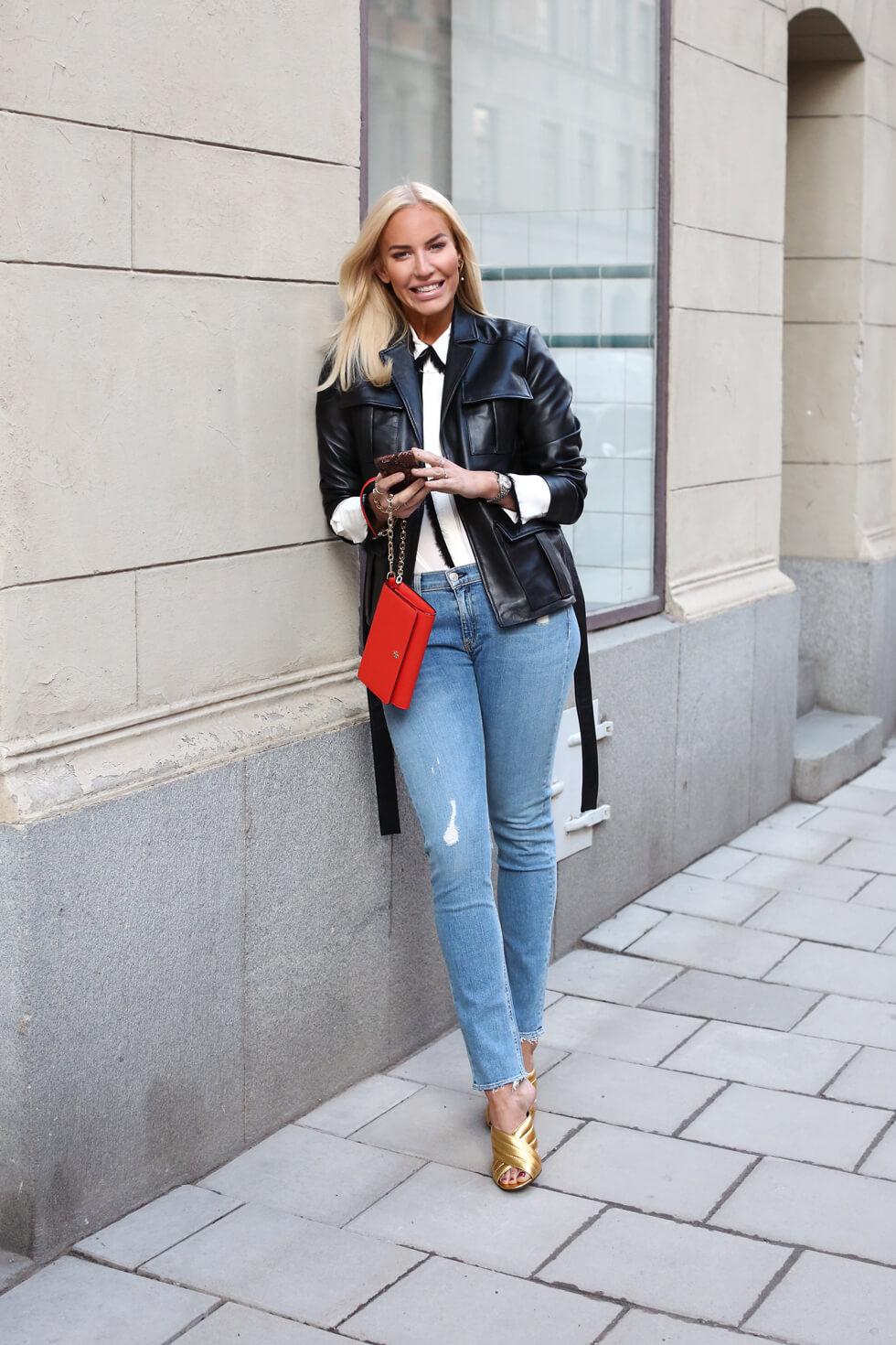 Wakakuu-Jeans
