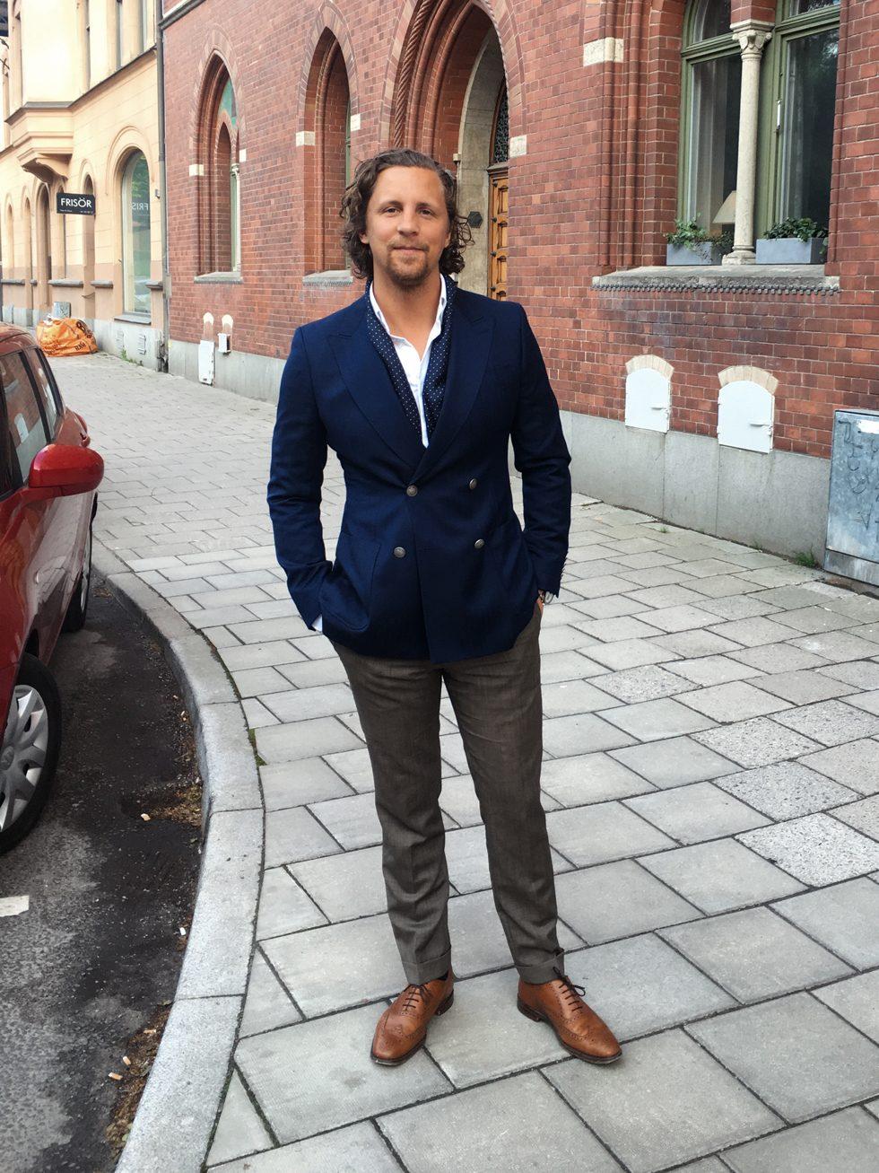 Markus-Ström