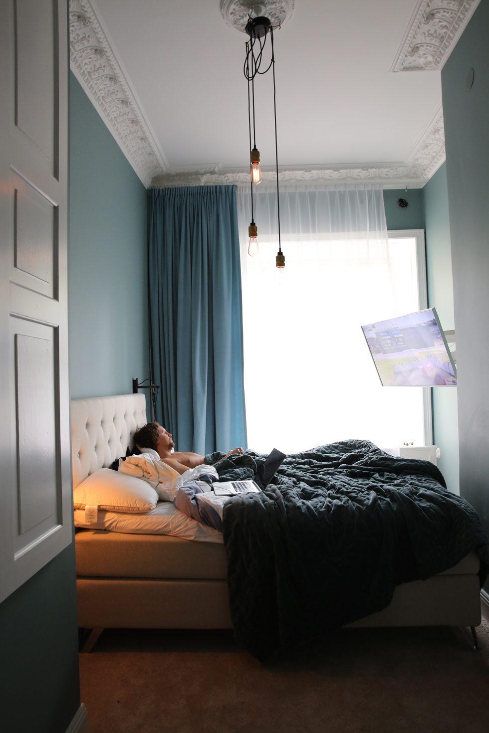 Sovrum-Rneoveringen-Jensen