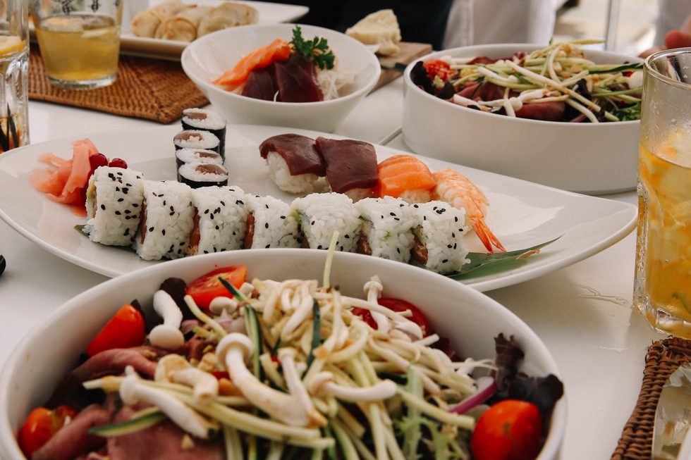 _Sushi