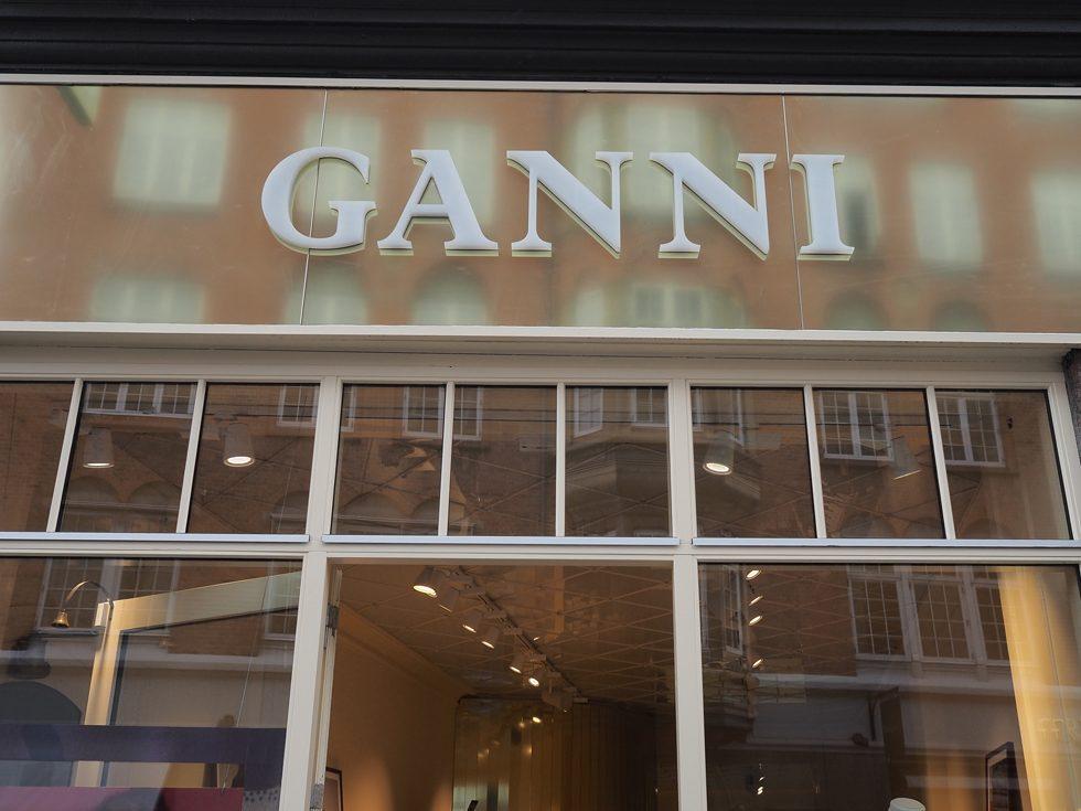 Ganni-Köpenhamn-