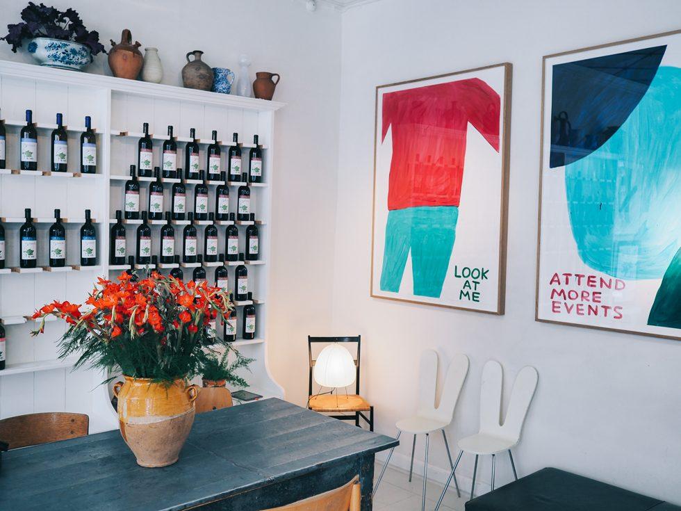 inredningAtelier-September-Resturang