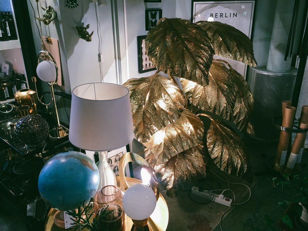 lampa-