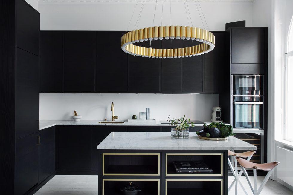 Lee-Broom-Ceiling-Lamp