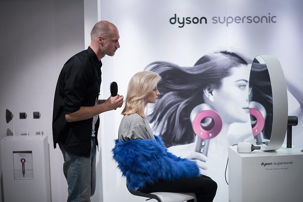 dyson-supersonic