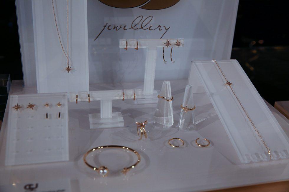 CU-Jewellery
