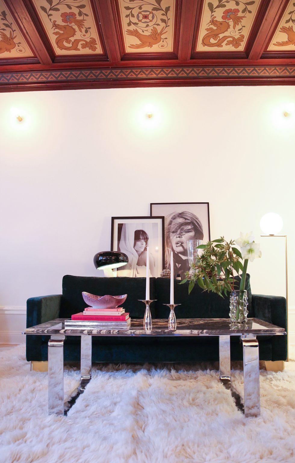 Petra-Tungården-lägenhet-Inredning-