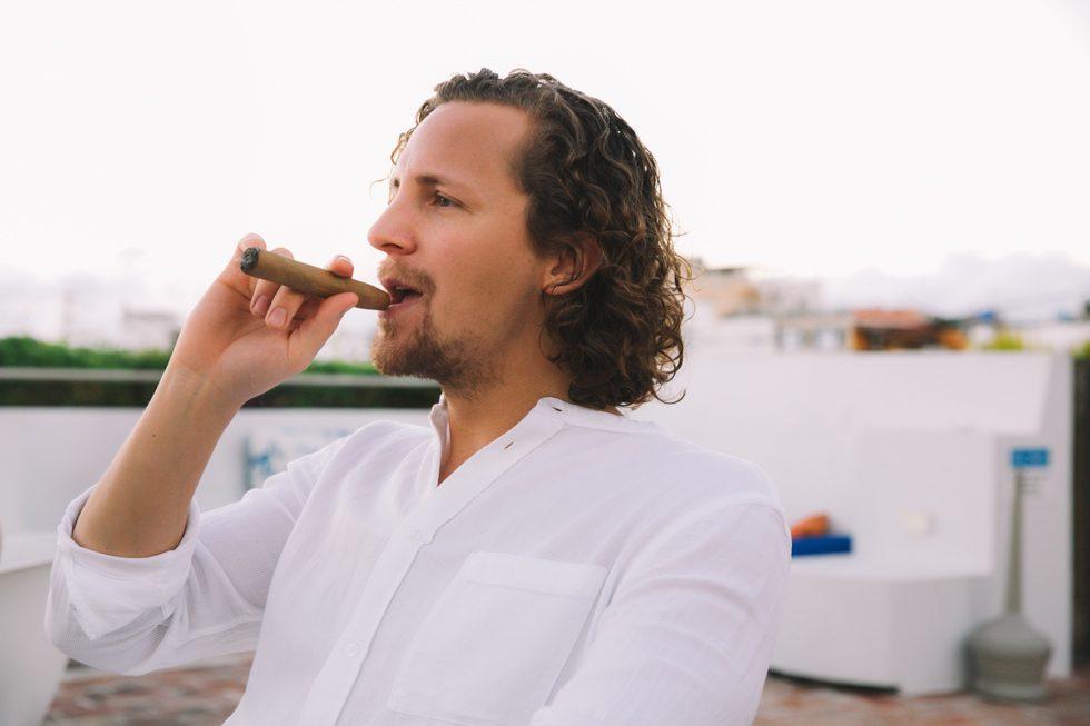 cigarr