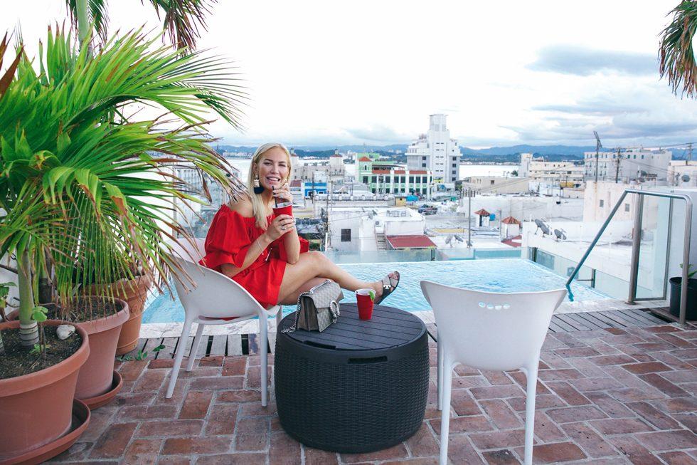 rooftop-puerto-rico