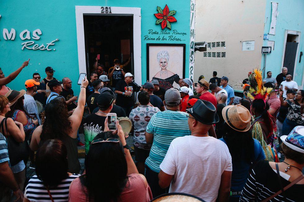 sanse-fiesta-puerto-rico