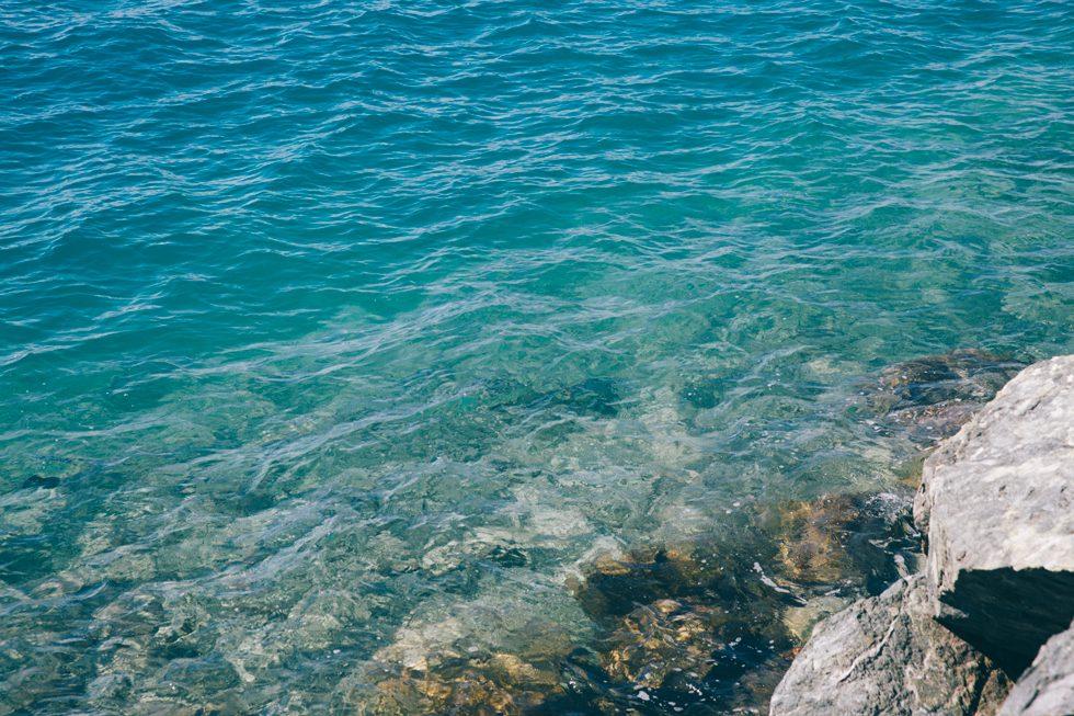 klart-vatten