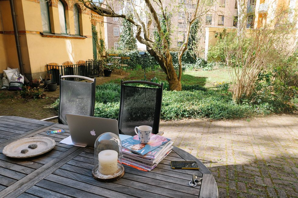 Outside-Office