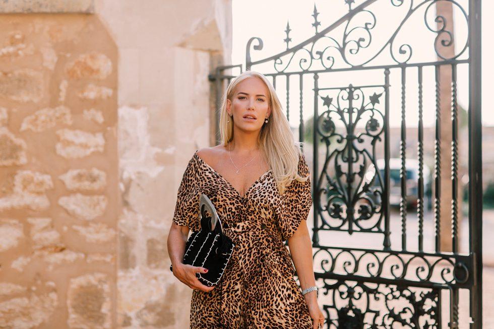 Petra-Leopard-Print-Jumpsuit-Gestuz-
