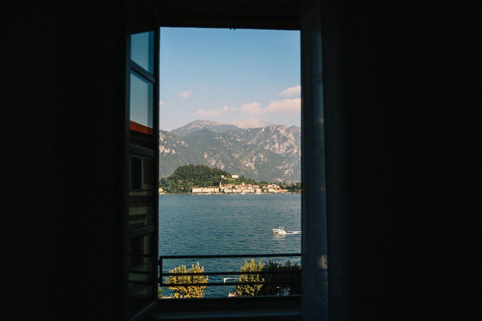 Apartement-Lake-Como