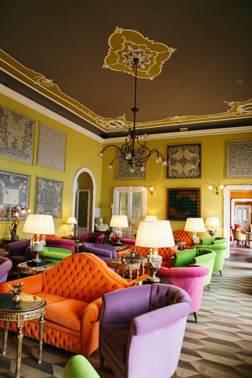 Grand-Hotel-Tremezzo-Como