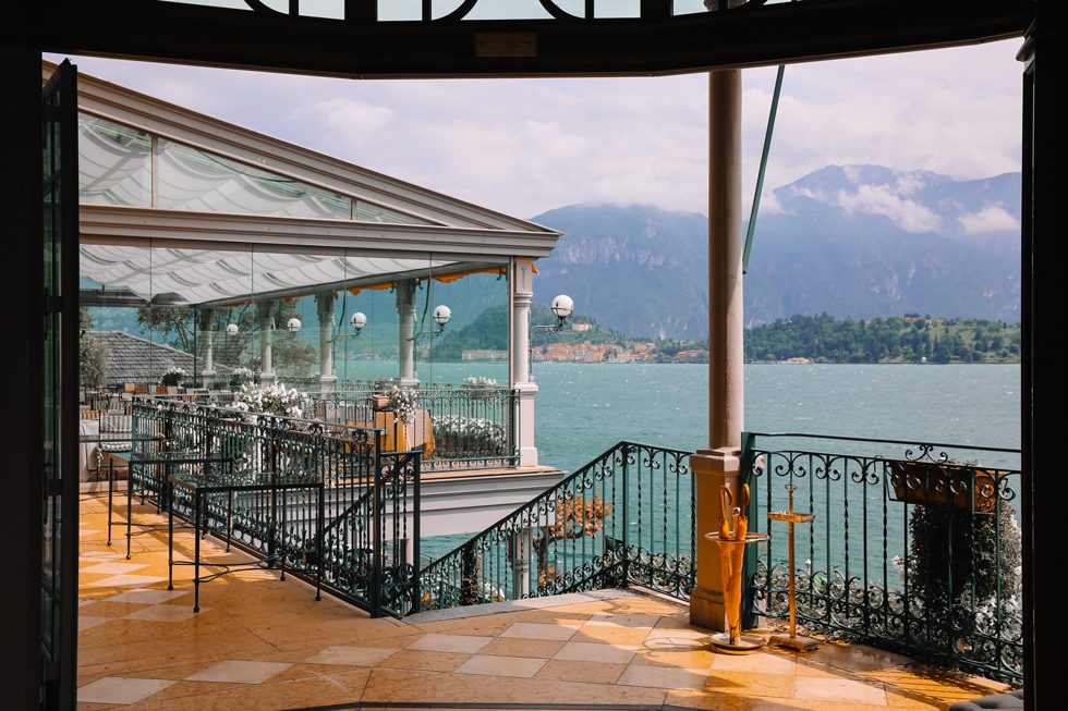 Grand-Hotel-Tremezzo-Interior-
