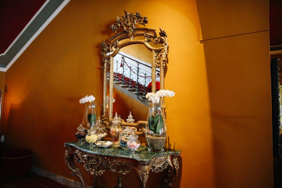 Grand-Hotel-Tremezzo-Interior