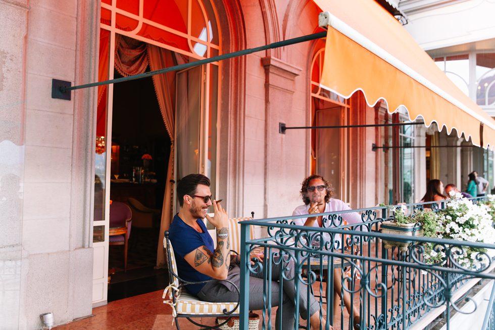 Grand-Hotell-Tremezzo-Veranda-