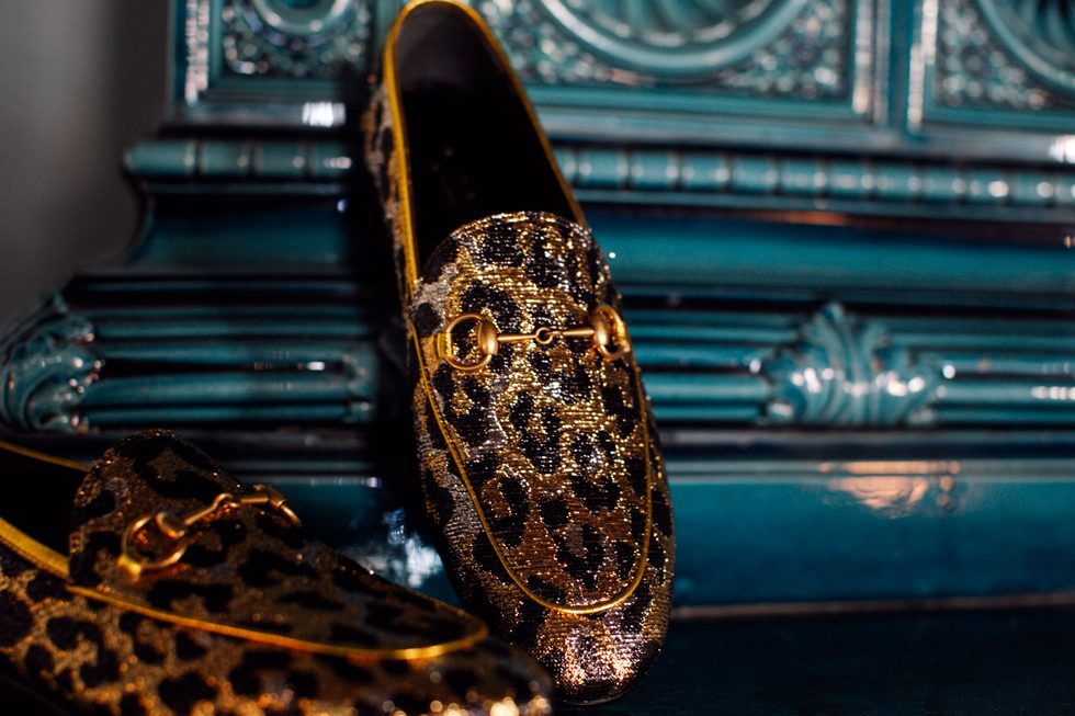 Gucci-Loafers-Leopard-