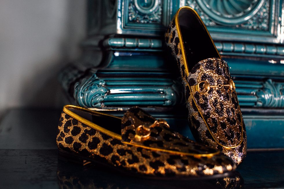 Gucci-Loafers-Leopard