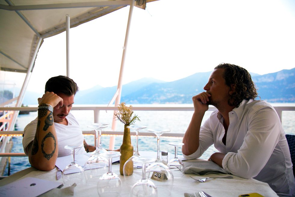 Resturant-Lake-Como-