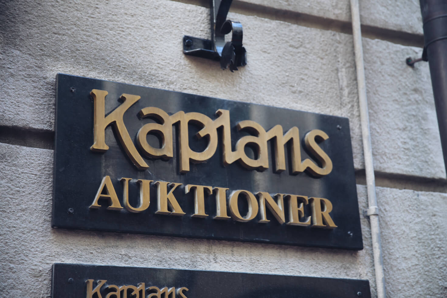 Kaplans