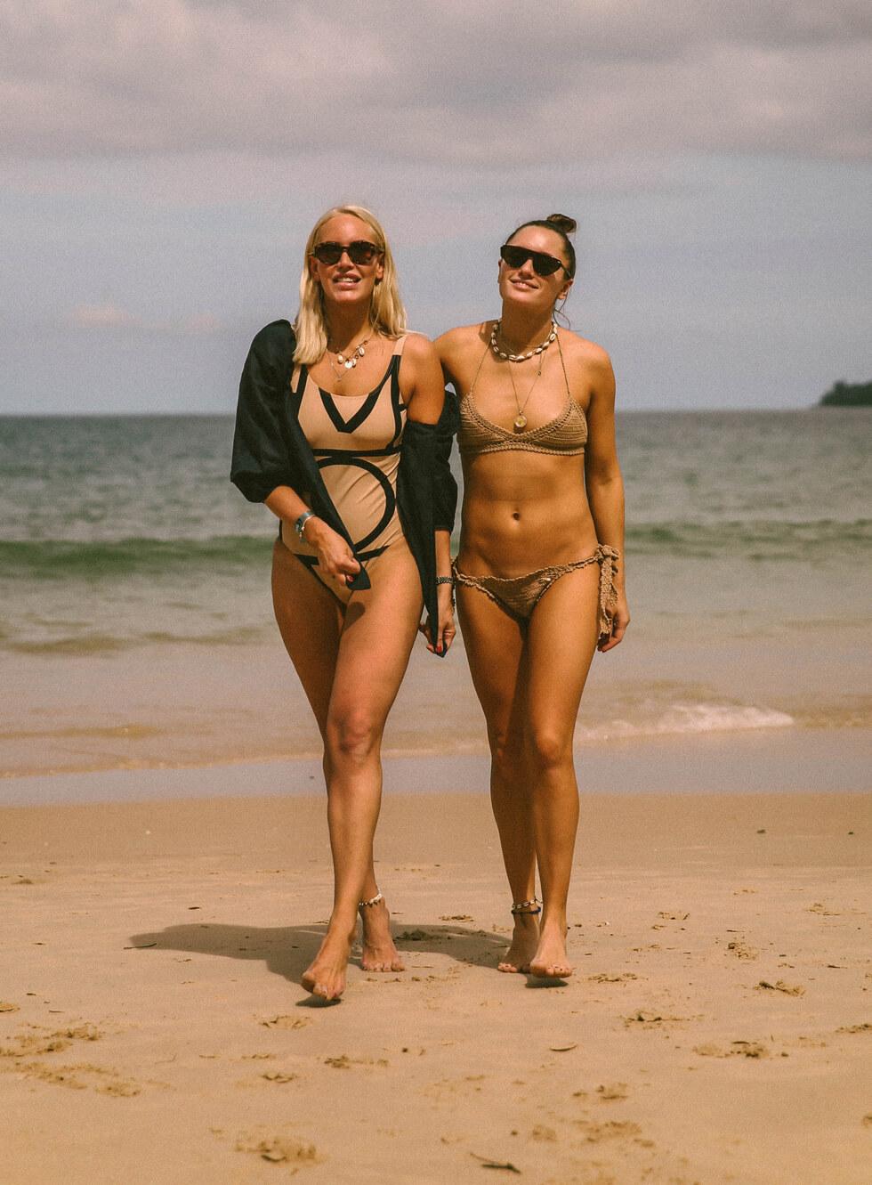 Thailand Phuket Beachclub_-4