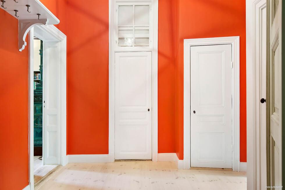 Hall-Renovering-Petra Tungården