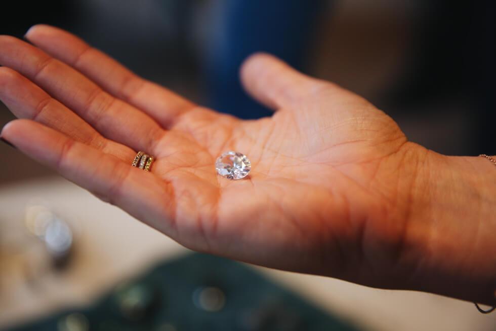 LWL Jewelry