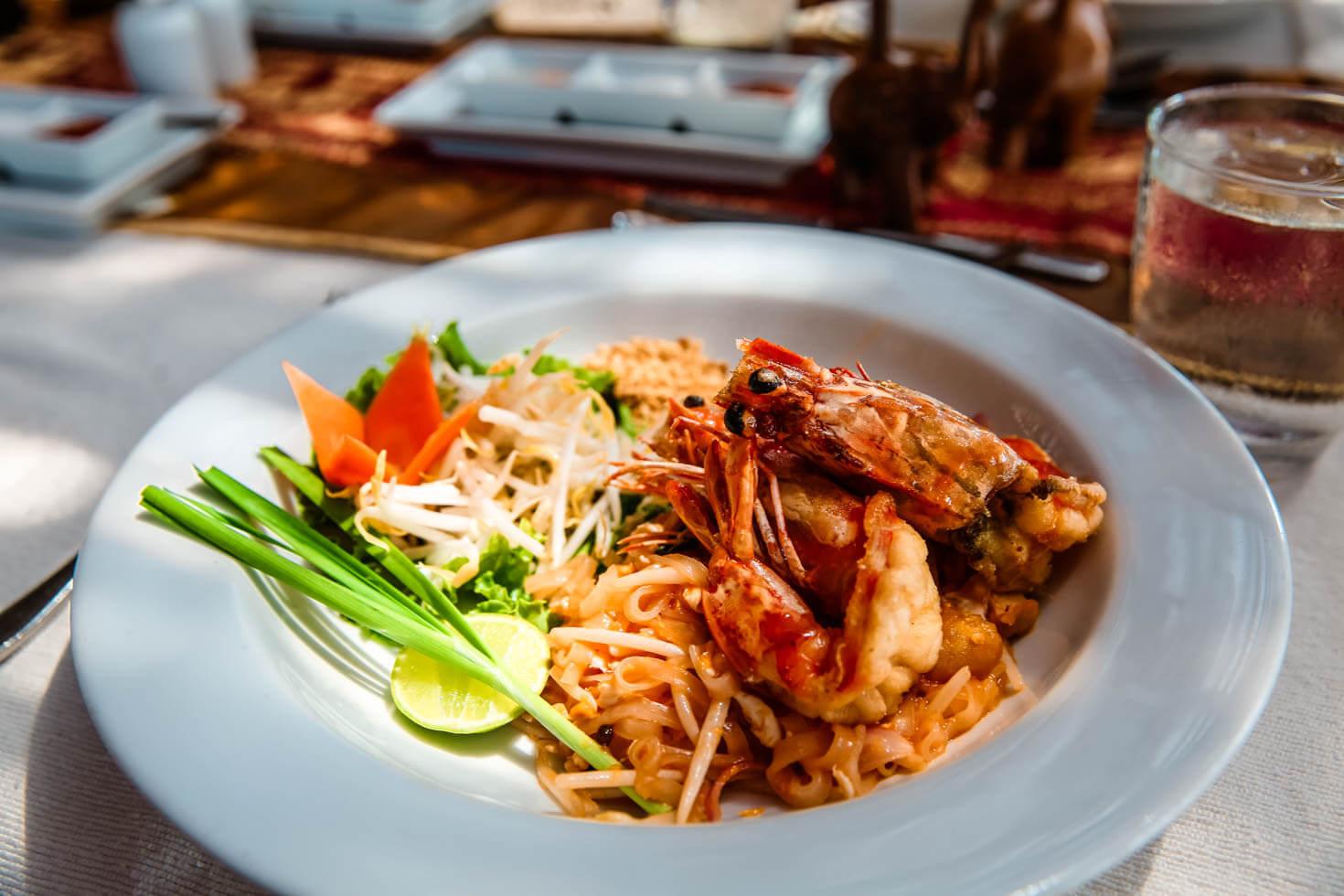 Phuket Thailand Kah Yao Yoi-9