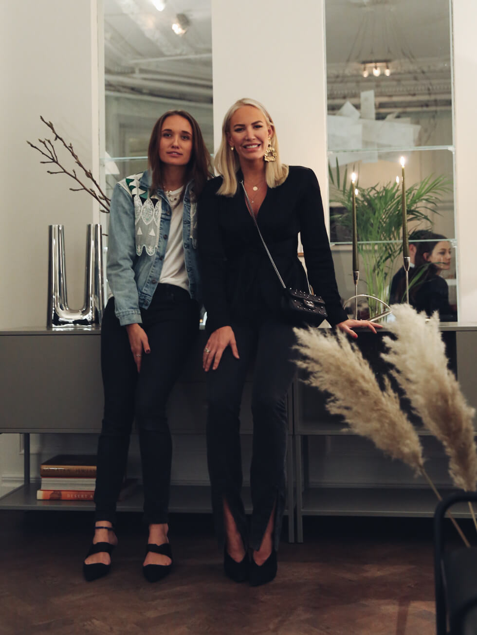 Caroline-Sandström-Petra-Tungården