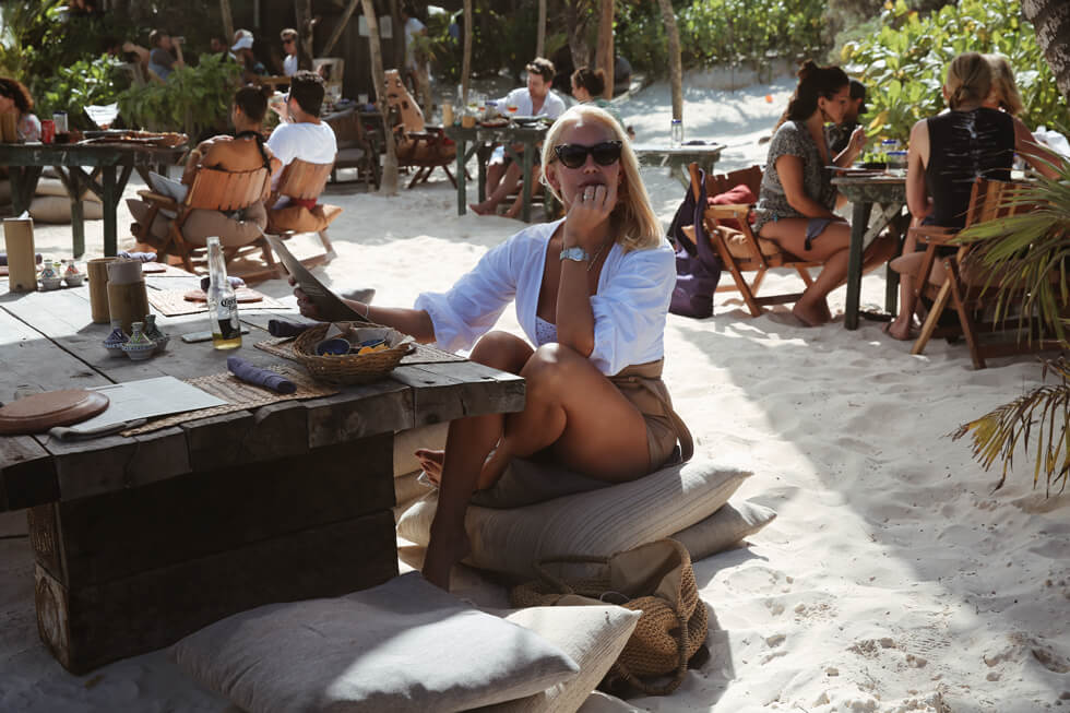 Tulum-Nomade-Lunch