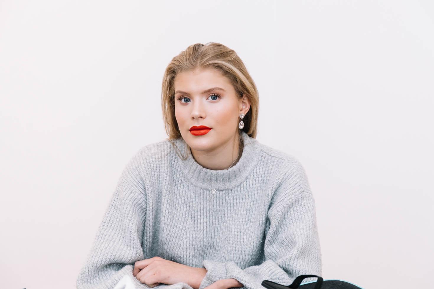 Petra Tungården Nelly Bröllop-12