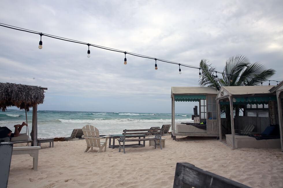 Posada-Margarita-Tulum-Beach