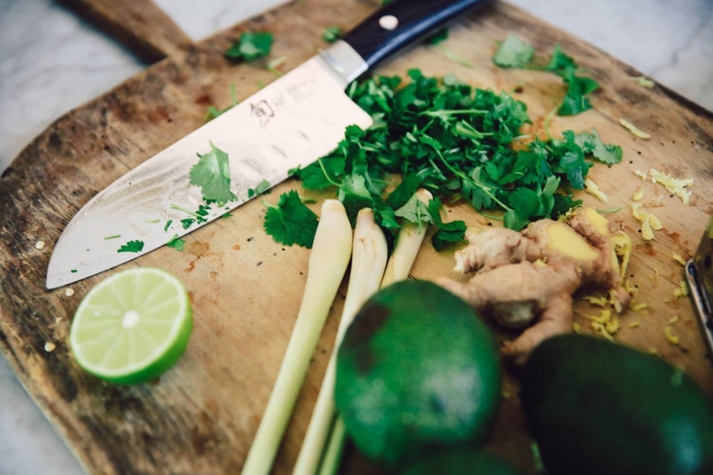 Thailänsk Sås Fisksås Lime-10