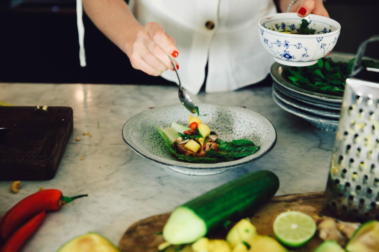 Thailänsk Sås Fisksås Lime-15