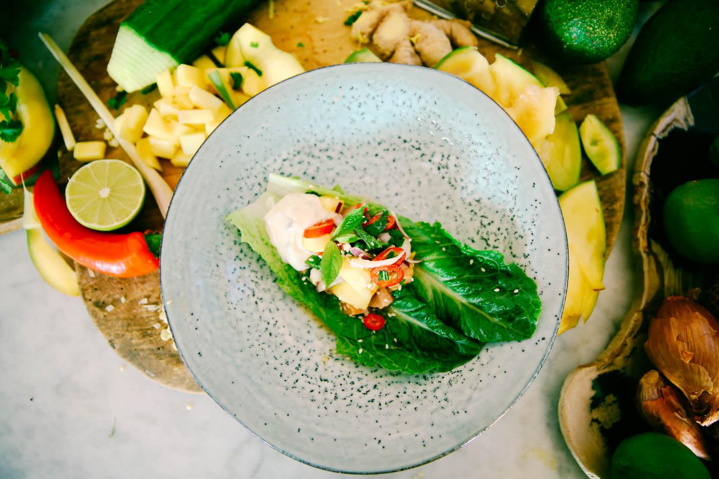 Thailänsk Sås Fisksås Lime-14