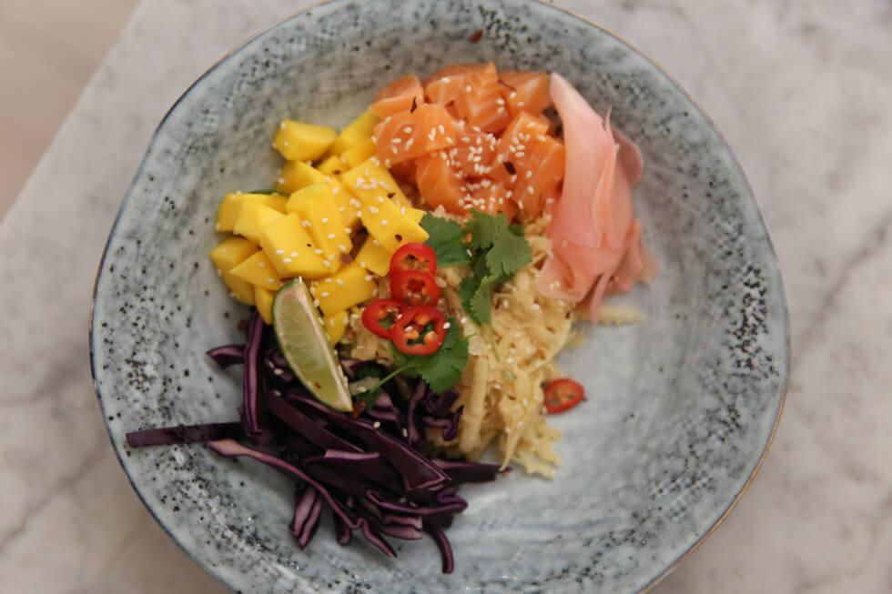 Pad-Thai-Sallad-Asian-Fusion-Sallad