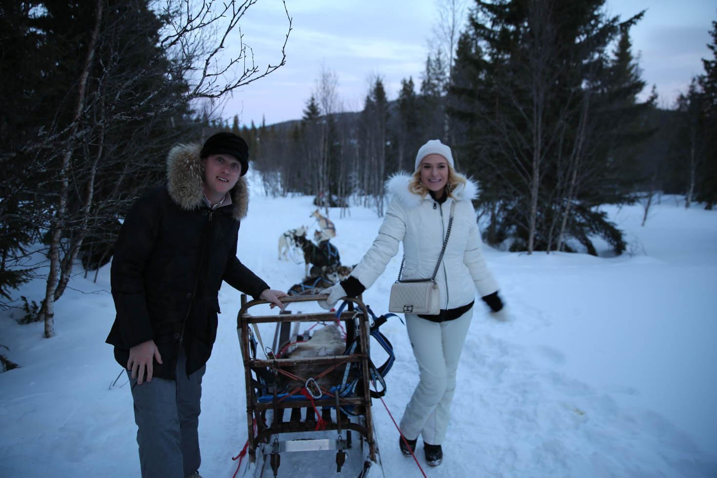 Åreguiden Hundspann Åre-5