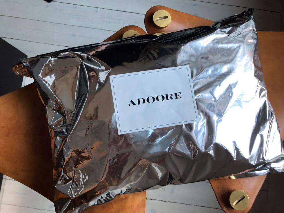 Adoore-