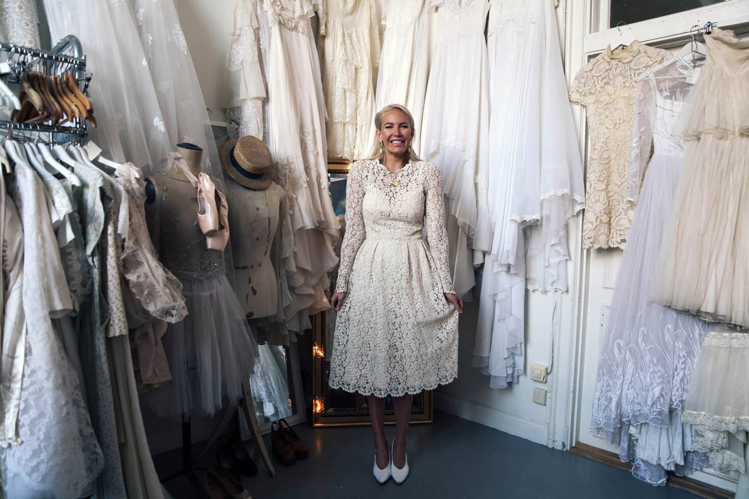 Elsa-Billgren-Vintage-Bröllop-